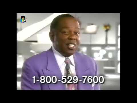 lou-rawls-life-insurance-(2000s)
