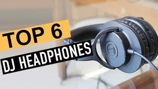Download lagu BEST 6: Dj Headphones 2019