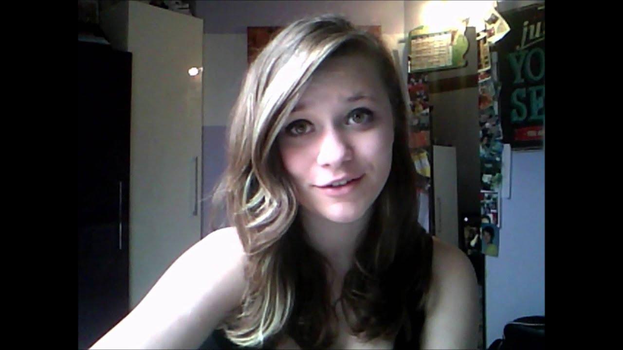 hübsche nackte junge frauen junge deutsche mädchen porno