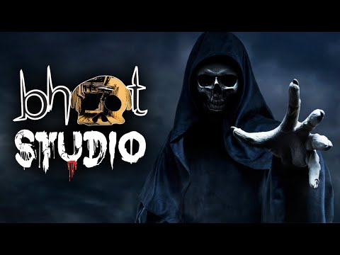 bhoot-studio-live-with-rj-uday-|-05-march-2020-|-jago-fm