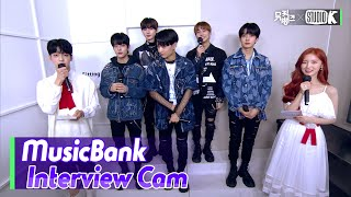 Download (ENG SUB)[MusicBank Interview Cam]  엔하이픈 (ENHYPEN   Interview)  l @MusicBank KBS 210507