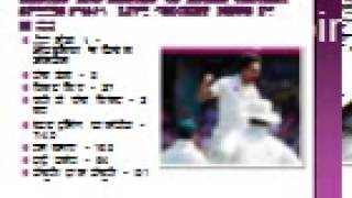 HEROES AND ZEROES OF ASHES CRICKET SERIES 2013 14 LIVE CRICKET NEWS IN HINDI