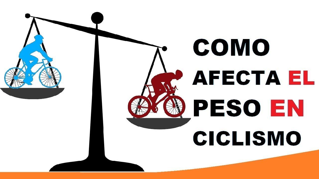 bicicleta de carreras de próstata youtube