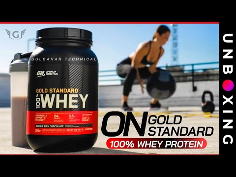 optimum-nutrition-gold-standard-100%-whey-protein-unboxing-&-review---3-box-cost-@₹5389/--each