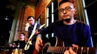 Gambar cover Stinky - Sumpah Mati (Official Video)