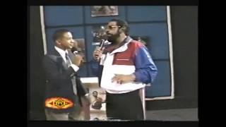 Resumen de la historia de la lucha dominicana