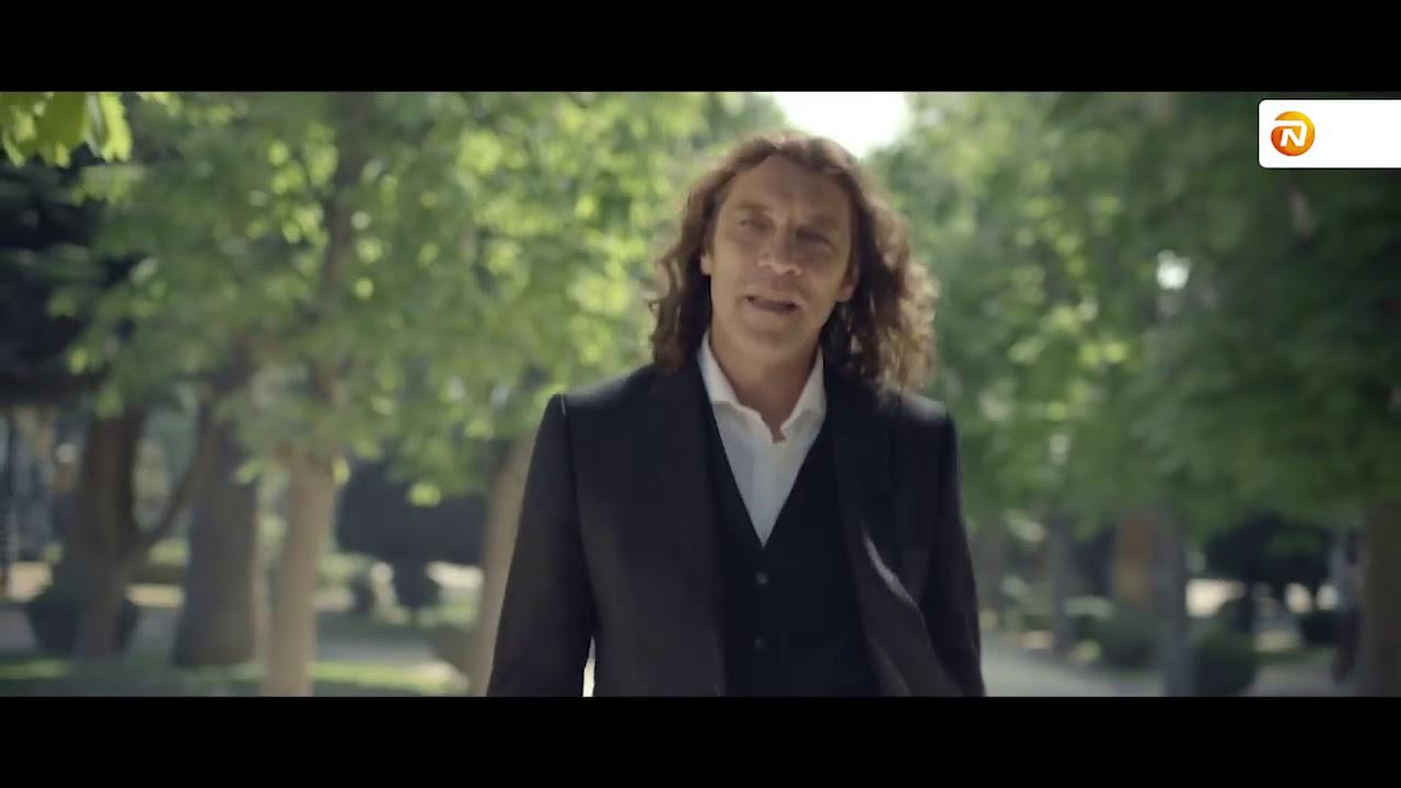 Διαφήμιση NN Hellas 2018 / Εσύ Μετράς - You Matter