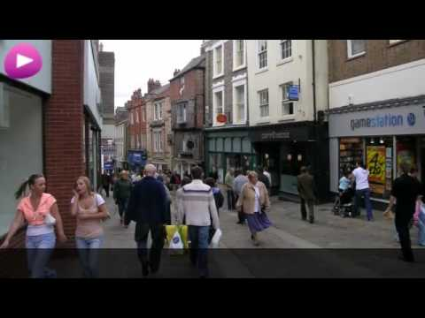 Durham Wikipedia travel guide video. Created by http://stupeflix.com