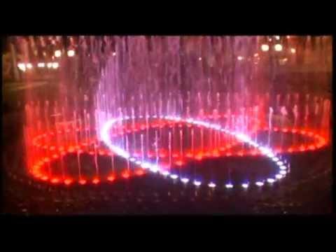 G.F.Handel - Water Music - solo guitar