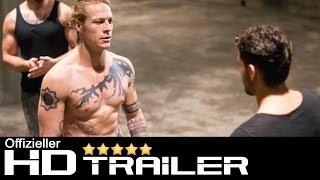 Point Break HD Trailer deutsch | german | Offiziell