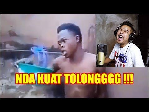TAHAN TERTAWA DI FB (gampang!!!)