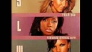 Watch 3LW So Young So Good video