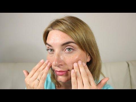 Как быстро убрать жирный блеск на лице. 7 простых правил