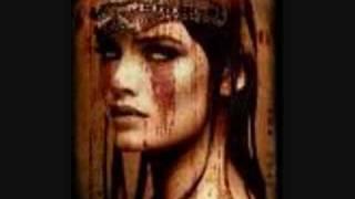 Amalia Rodriguez -Dulces Pontes-