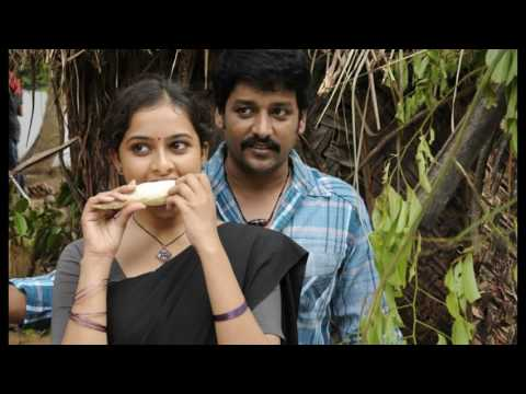 Kattu Malli Tamil Movie | Kattu Malli Trailer