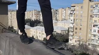 Aqlın varsa Evlənmə Elcin Murselov və Seva Seli Agayeva