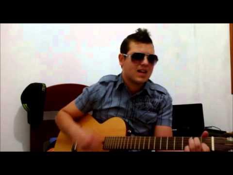 Download Rodrigo Prado - Seja Feliz