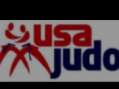 Memphis Judo Training Camp