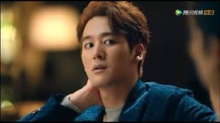 Video [eng/chi] Entourage Amber Cut8: Boss protects Joey from harm download MP3, 3GP, MP4, WEBM, AVI, FLV Maret 2018