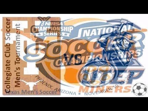 2015 11 19 Texas vs UTEP - Full Game