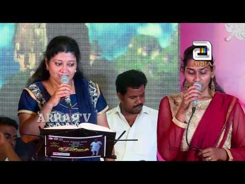 Enna Nenatche Video Song | Chokka Thangam Tamil Movie | Vijayakanth | SoundaryaDeva