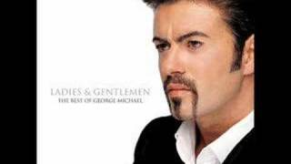 George Michael - Heal The Pain [The Best Of, 1998]