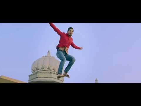 Zingaat Dhadak  2018 upcoming Film hindi Ishaan&Janhvi dj Song dharma Production official Full Video