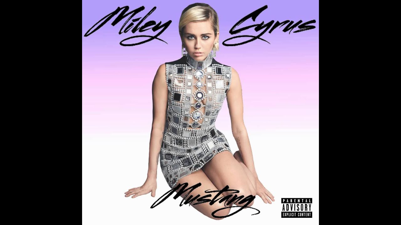 Free Download Miley Cyrus Best Songs Albums to MP3