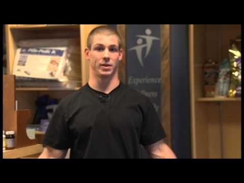 Superior Health and Wellness- Scott Carlson Patient Care ... Scott Carlson Crossfit