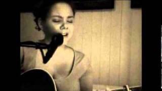 Romjulsdrøm - Jenny Marlene Nettum