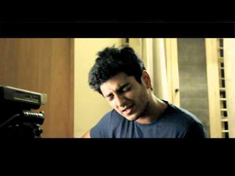 Sham - Aisha Acoustic Cover by Kenneth Sebastian