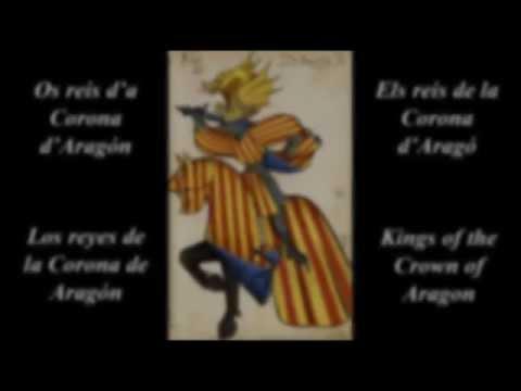 Reis de la Corona d