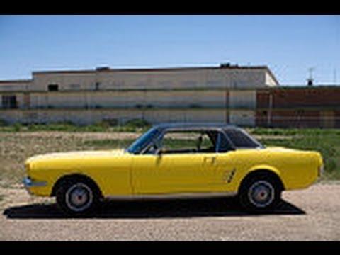 Lacy J Dalton My Old Yellow Car