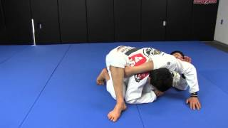 Miyao Brothers Teach Unique Inverted Triangle