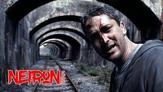 """Второе ограбление бухгалтеров. Тяжелое ограбление из фильма """"Рок-н-рольщик"""" — 2008 RocknRolla Neiron"""