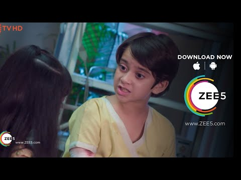 Ye Teri Galliyan - Shantanu Disowns Sona Kachi Family - Ep 32 - Best Scene | Zee Tv | Hindi Tv Show