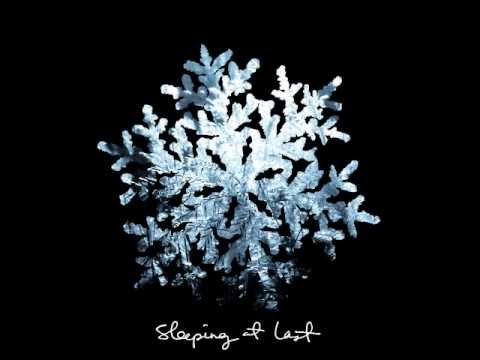 Image result for sleeping at last christmas
