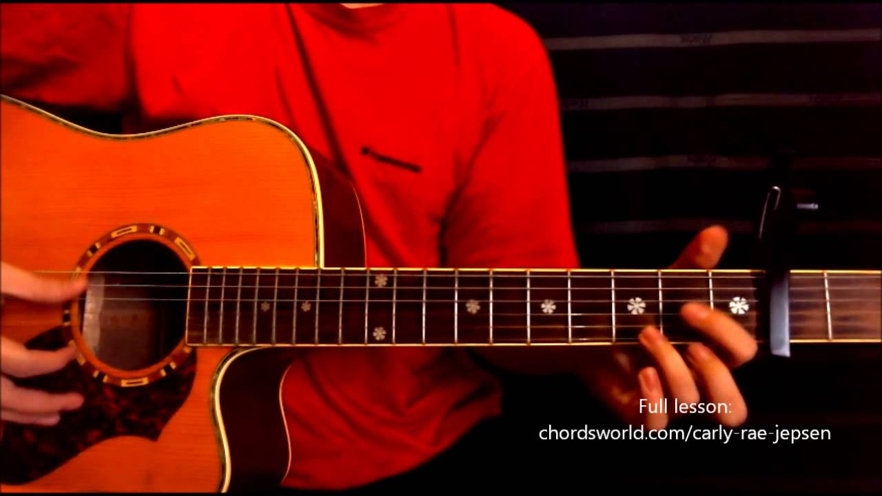 Take a picture chords carly rae jepsen chordsworld guitar take a picture chords carly rae jepsen chordsworld guitar tutorial hexwebz Choice Image