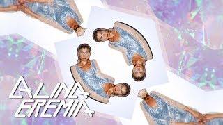 Alina Eremia - Cineva | Piesa Oficiala