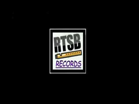 RT-SB RECORDS | Music Company | Rich Rock SB & Like U RT | RTSB Records