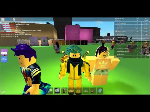 Full Download] Extremely Loud Roblox Earrape Id Code