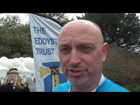 Eddystone Trust South West UK.  For Sexual Health Issues