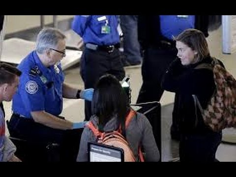US Tightens Rules For Visa Free Visits After Paris Attacks