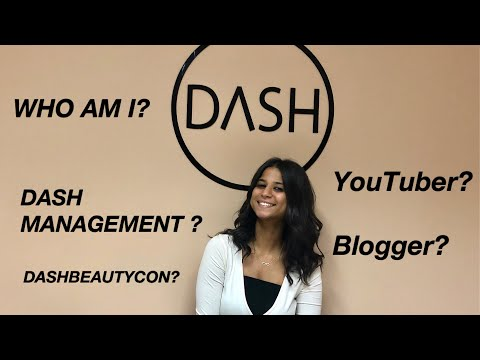 WHAT IS MY JOB? | Dina Dash