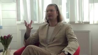 Михаил Молдованов О технике Трансцендентальной медитации ТМ и продвинутых техниках ТМ
