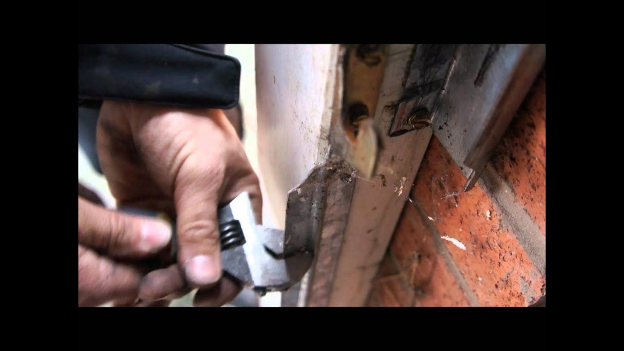 cable garage repair cost high dent removal quality snapped door