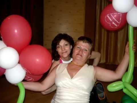 Сайт секс знакомств - Расширенный поиск (сайт знакомств