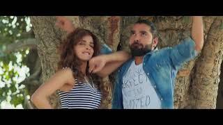 Zara Si Laga Lo Video Song   Lahore Se Aagey 2016 HD 720p