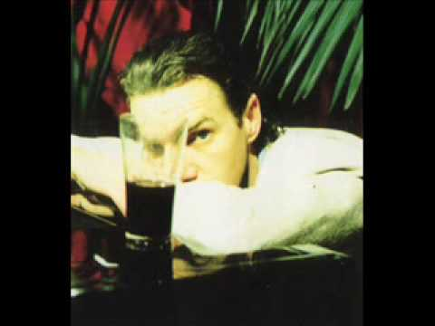 The Song of Slurs Mick Harvey Anita Lane