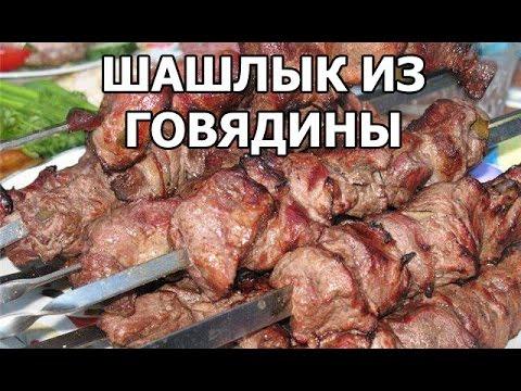 Рецепты мариновки мяса для барбекю электрические камины в квартире фото